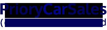 Priory Car Sales